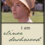 Pasando el rato con Jane Austen
