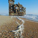 Esta casa existe!