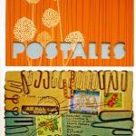 Postales de Gustavo Gili