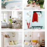 Recopilando imágenes inspiradoras / Visual Bookmarking