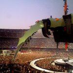 Un verano de conciertos