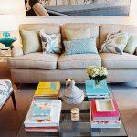 Libros y estilismo de interiores {Lonny Magazine nº3}