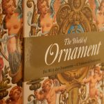 Diseñar una invitación {Inspiración: The world of ornament}