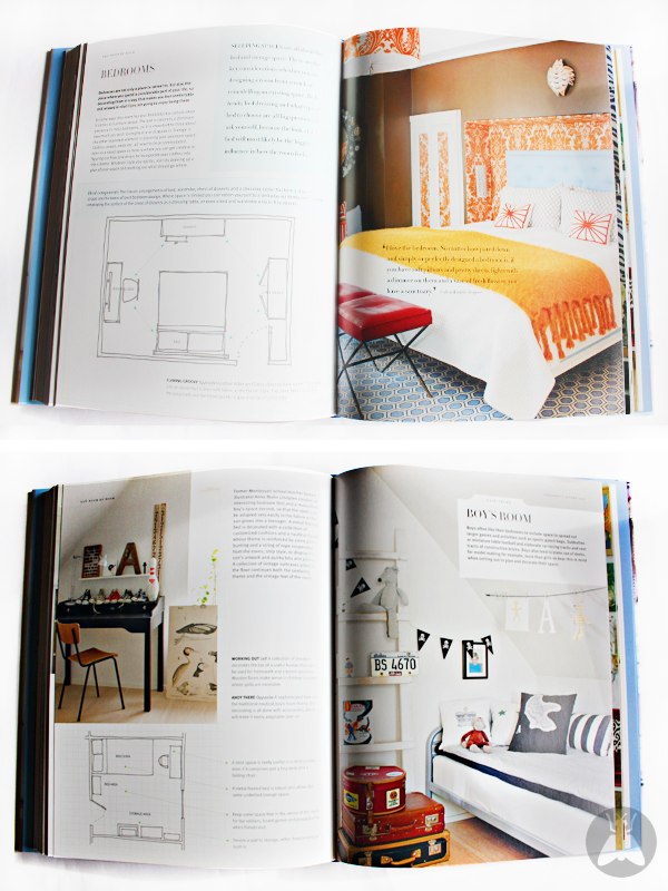 decorate book3