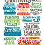 creativity-is