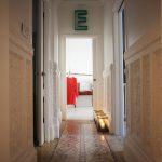 Loving Ideas · Un estudio/casa en Pontevedra