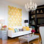 17 razones por las que quiero un sofá blanco