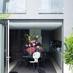 10 razones por las que quiero una terraza