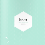 Knot Magazine · Una revista DIY