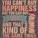 5 libros para una primavera creativa
