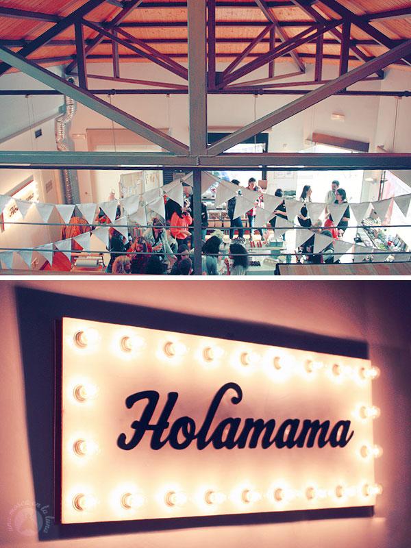 holamama1