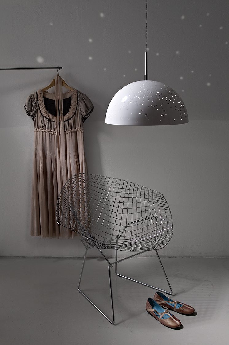 starrylight_4