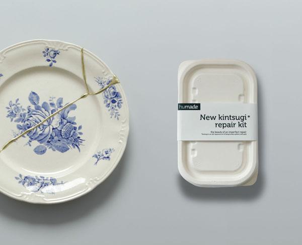 New-Kintsugi--740f1919064315fa3eb491a881852cd9