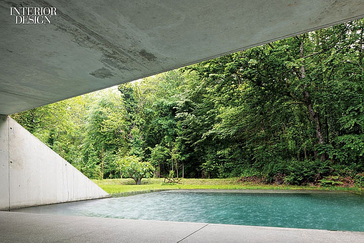 thumbs_57600-pool-concrete-santa-pau-house-sausriballonch-architects-0214.jpg.1064x0_q90_crop_sharpen