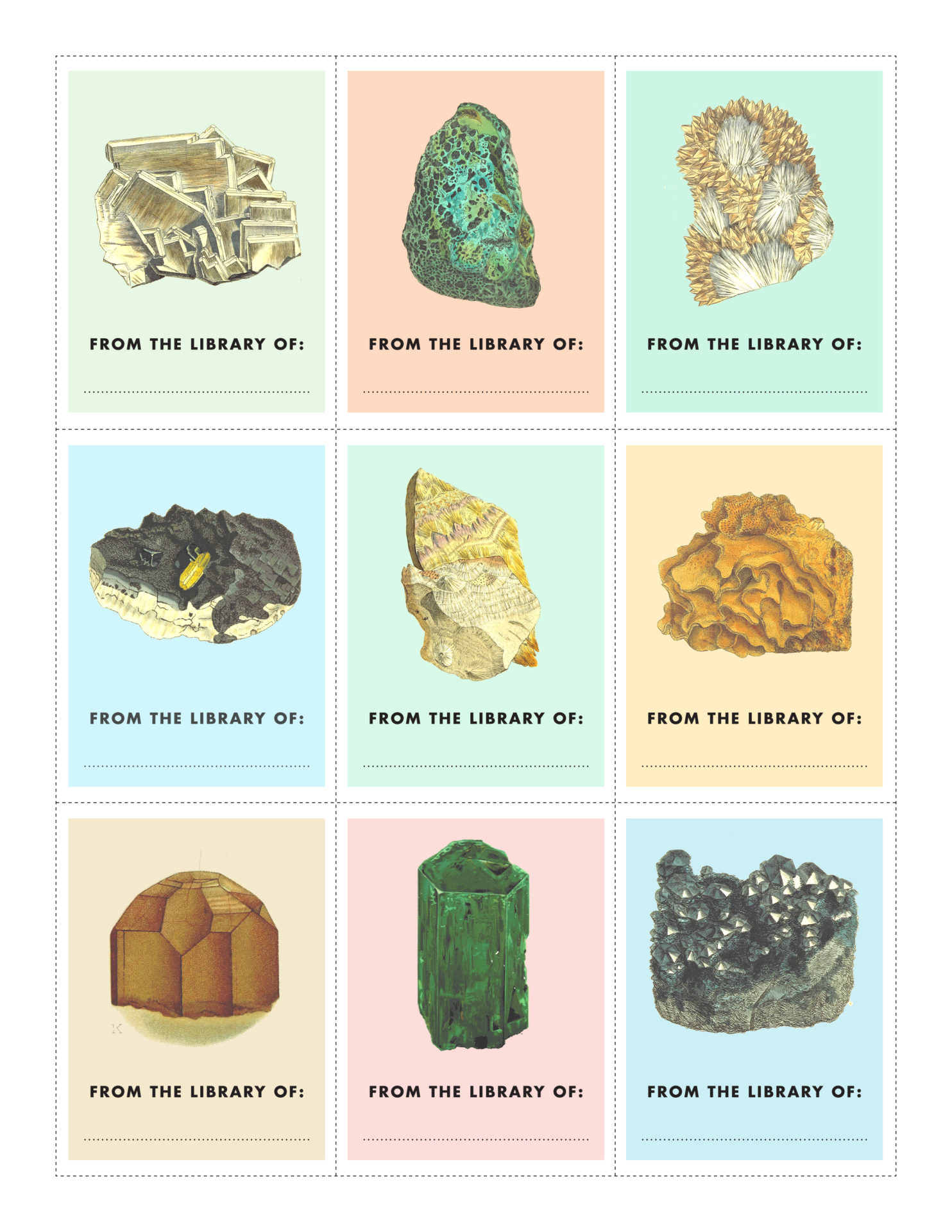 designsponge_gemstone_bookplates