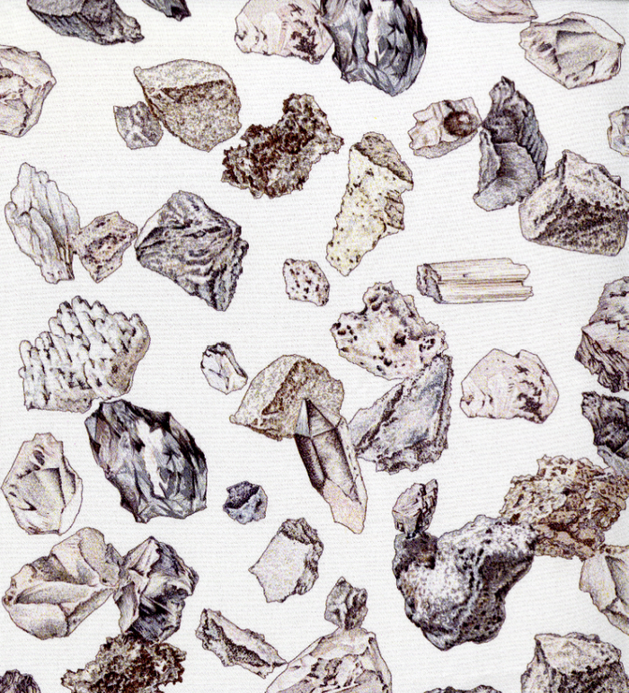 nature_minerale2_png_2043_north_700x_white