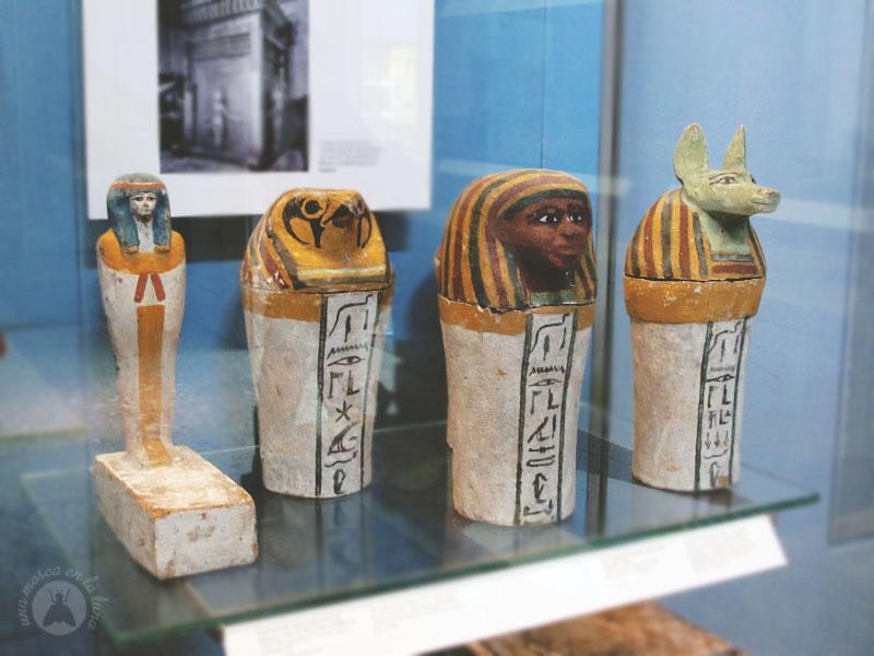 British Museum-London-7
