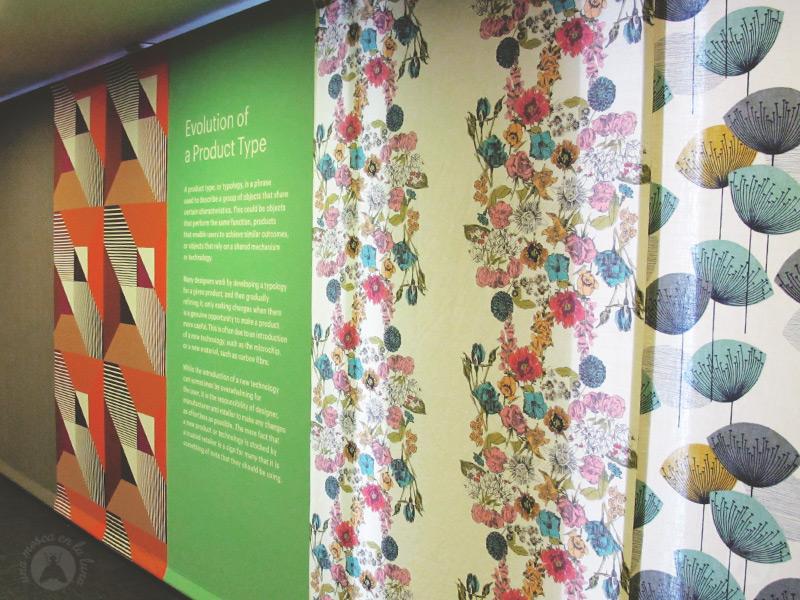 Design-Museum-London-2