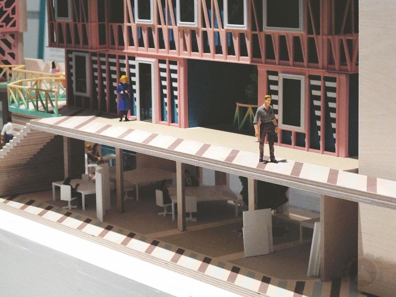 Design-Museum-London-5
