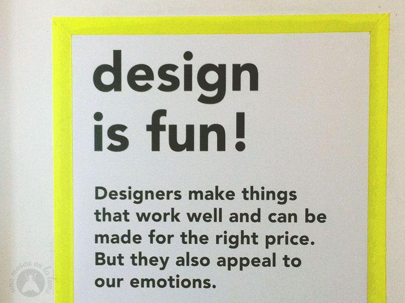 Design-Museum-London-6