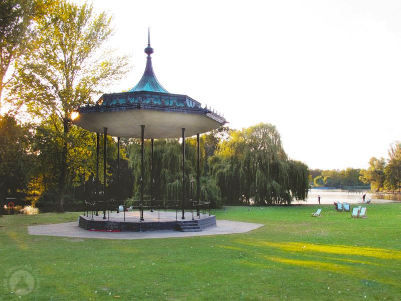 regents park3