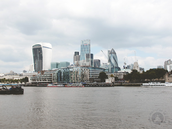 skyline-london-moscaluna