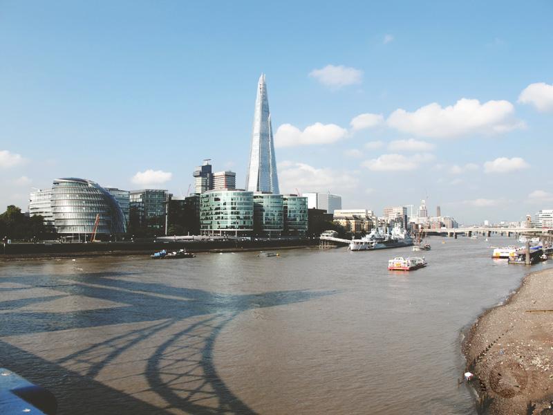 skyline2-london-moscaluna