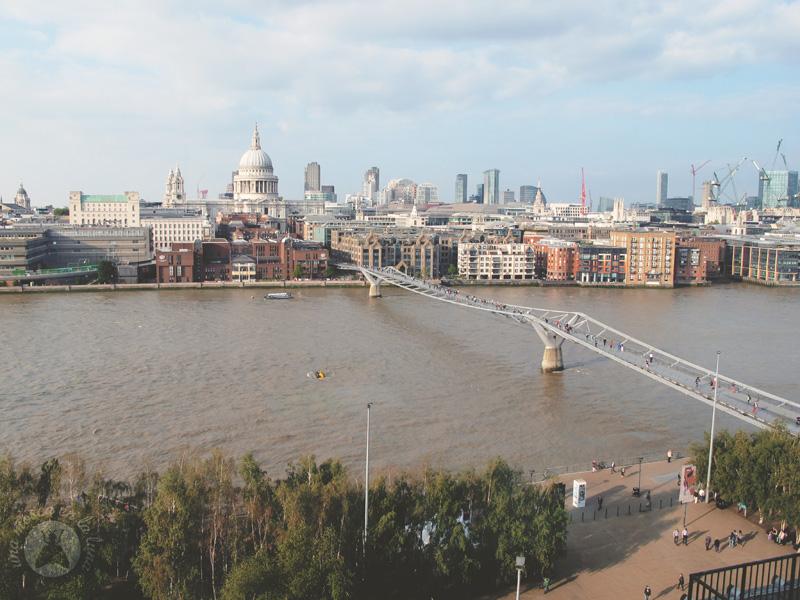 skyline4-london-moscaluna