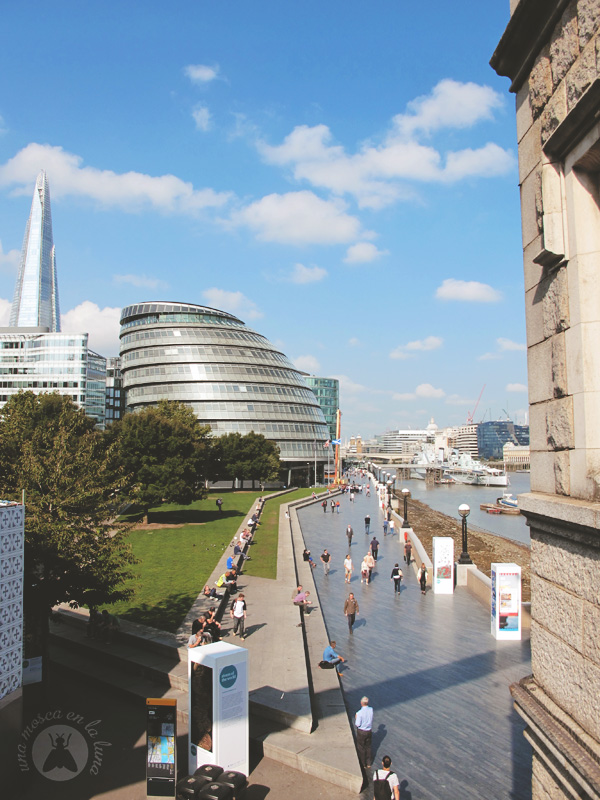 skyline5-london-moscaluna