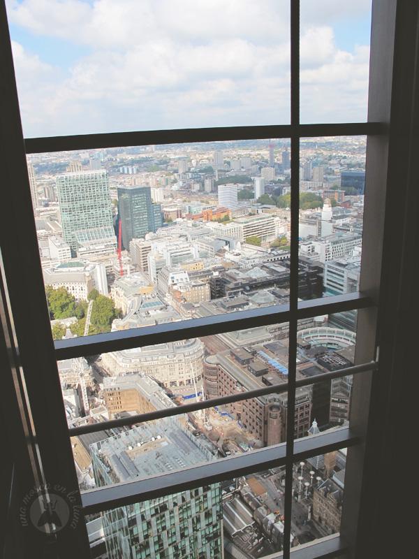 skyline6-london-moscaluna