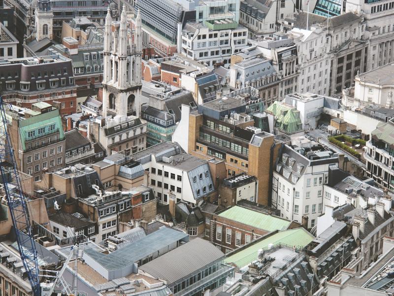 skyline7-london-moscaluna