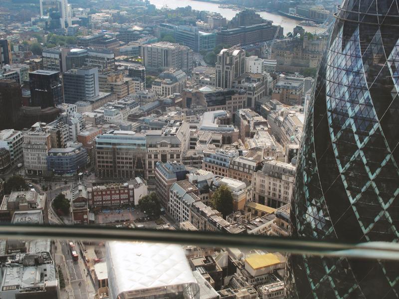 skyline8-london-moscaluna