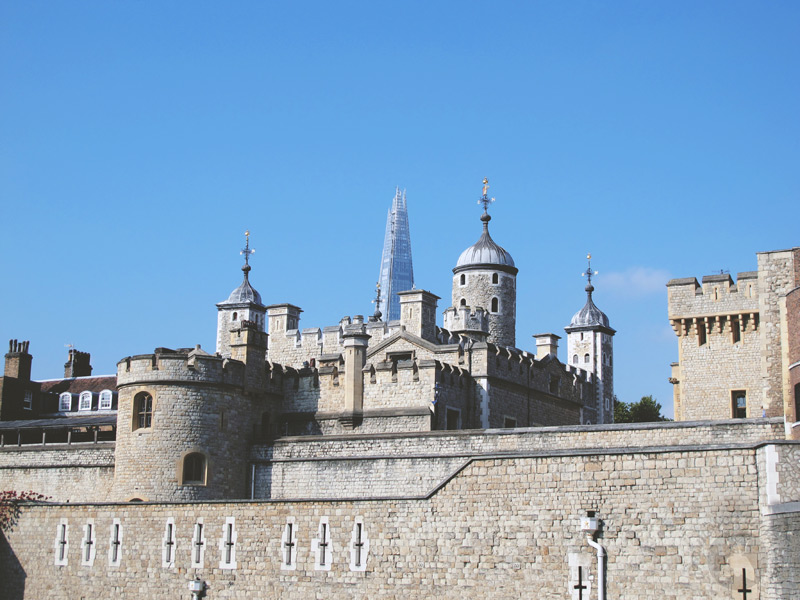 tower2-london-moscaluna