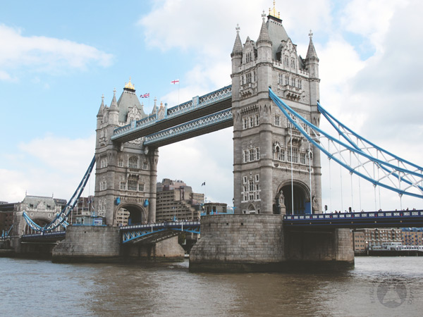towerbridge-london-moscaluna