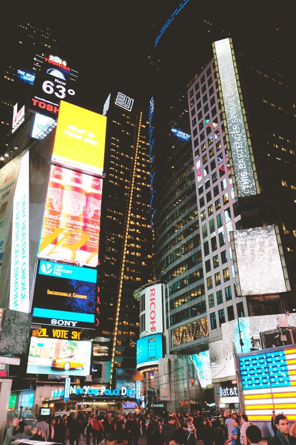 Nueva-York10