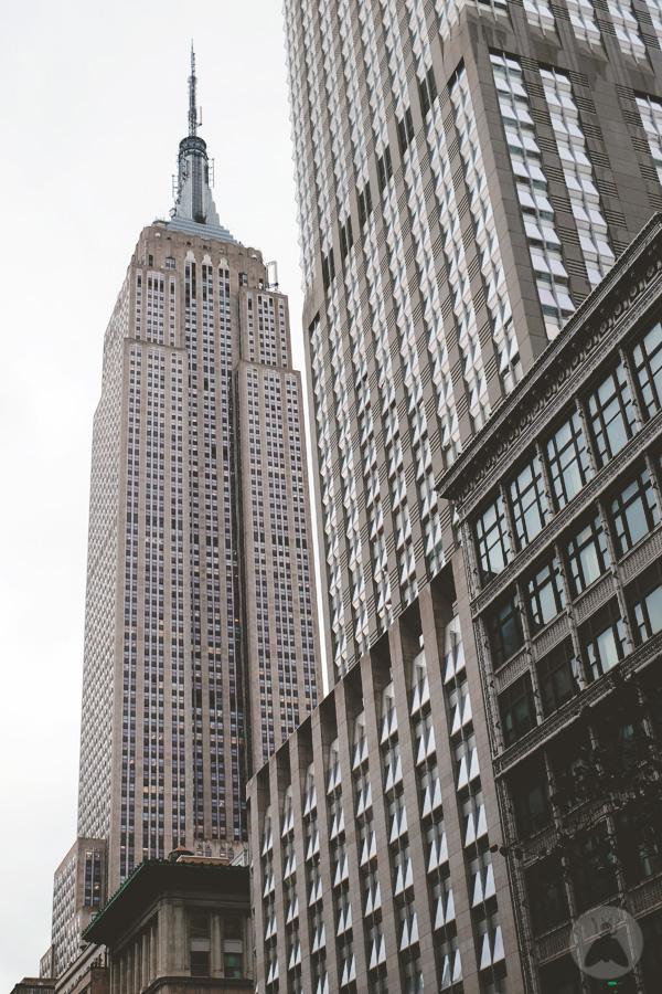 Nueva-York11
