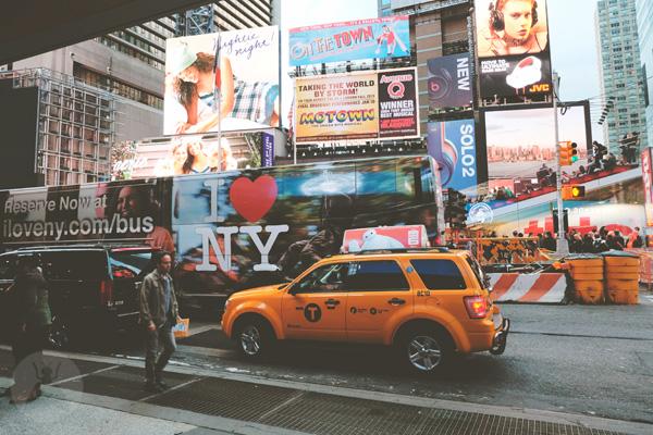 Nueva-York9