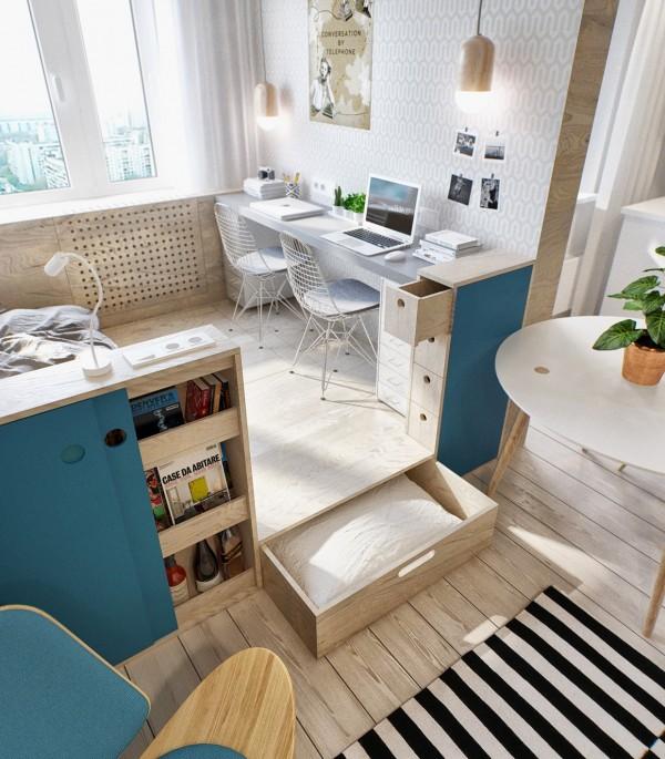 apartamento micro 11