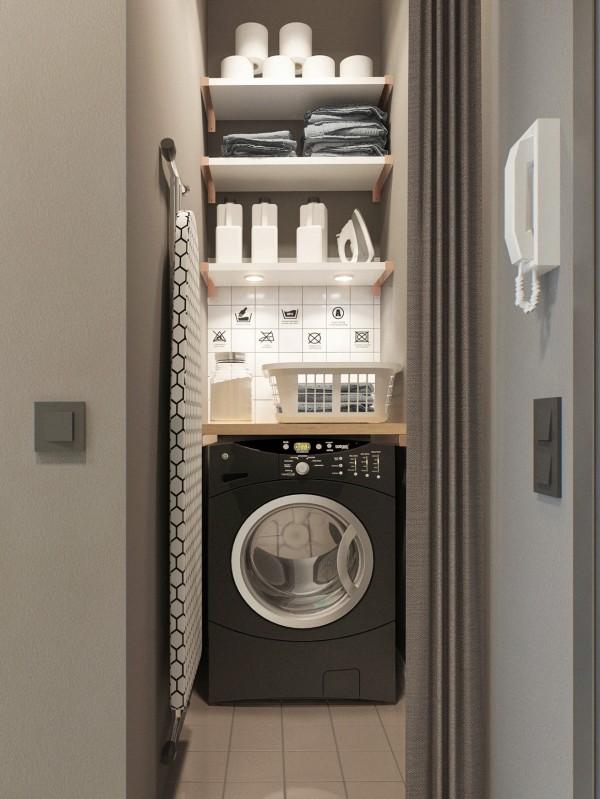 apartamento micro 12