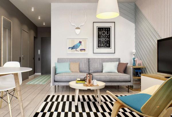 apartamento micro 2.jpg