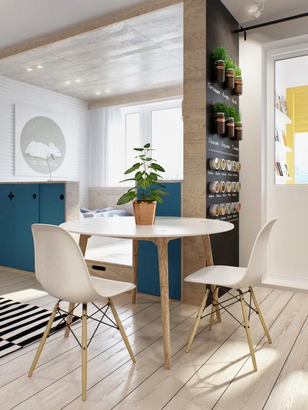 apartamento micro 6