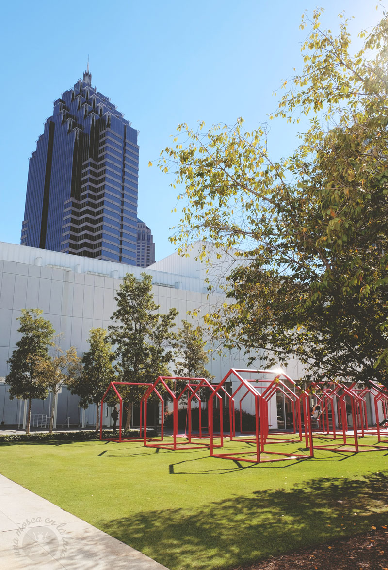 highmuseum atlanta2