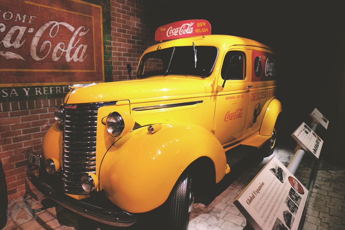 worldofcocacola - atlanta3