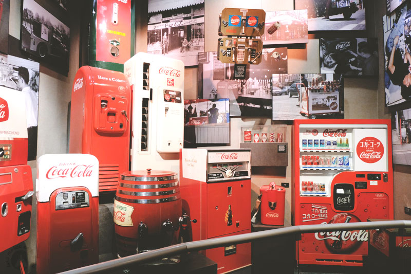 worldofcocacola - atlanta5
