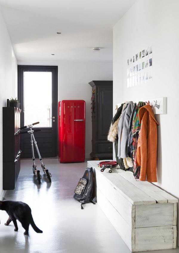 casa-holandesa1