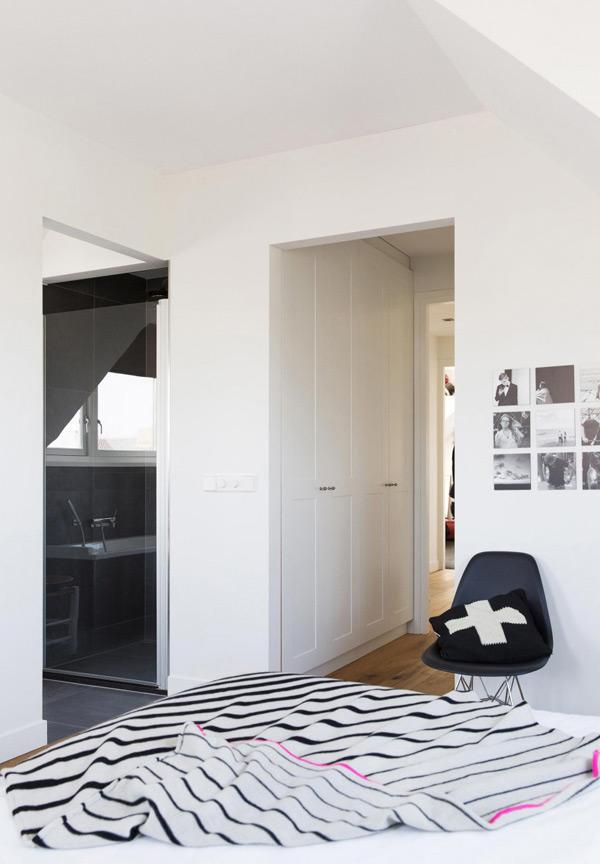casa-holandesa4
