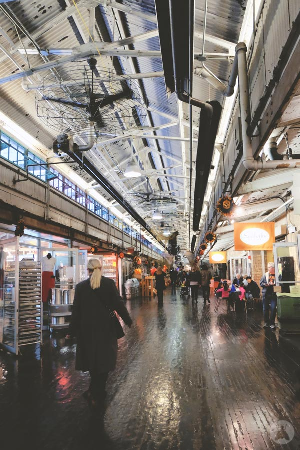 chelsea-market