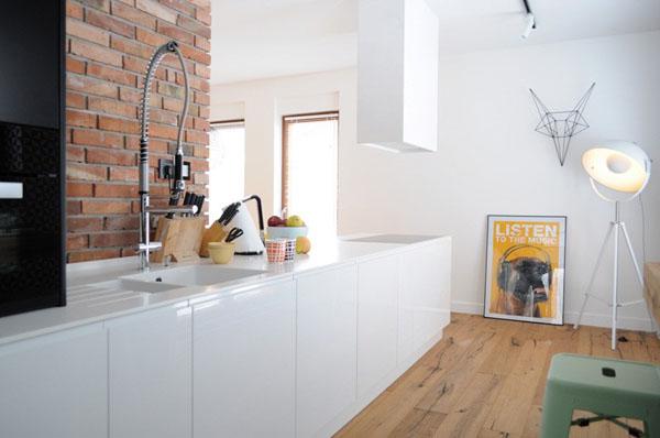 cocina blanca1