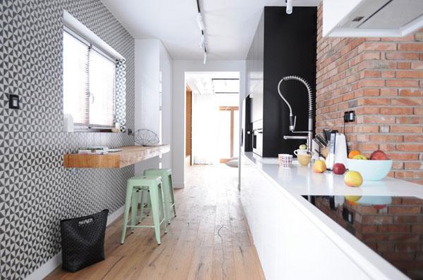 cocina blanca31