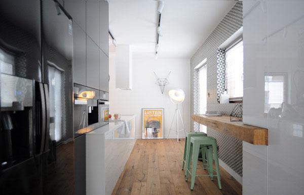 cocina blanca6